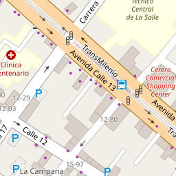 http://c.tile.openstreetmap.org/17/38563/63857.png